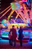 Basel Herbstmesse 2015