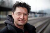 Marco Hausammann