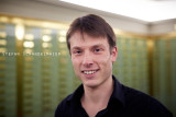 Stefan Schandelmaier