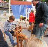 Flensborg 31.08.13 041_edited-1.jpg