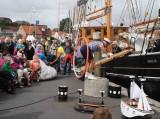 Flensborg 31.08.13 116_edited-1.jpg