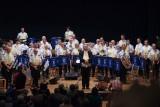 Chr. Panbos Høstkoncert 2013