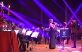 Aabenraa Brass Band  -    New Year's Consert 2015