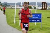 Aabenraa Triathlon 7. august 2016