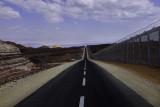 DSCF1344 - new Border