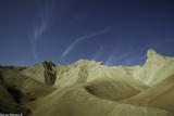 IMG_9202 - Mount Sodom