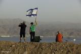 IMG_0121 - Eilat