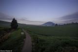 IMG_9865 - Mount Tabor