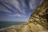IMG_3477 - Ashkelon National Park
