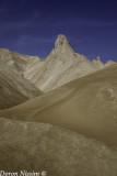 IMG_9207 - Mount Sodom