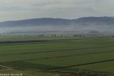 BM4J6383 - Hula Valley