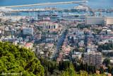 IMG_9272-Haifa
