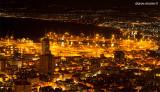 IMG_9441-Haifa