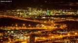 IMG_9443-Haifa
