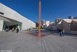 IMG_4358 - Tel Aviv Museum of Art