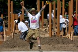 McKinley Rebuild 05 11 13
