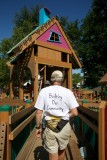 McKinley Rebuild 06 09 13