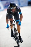 Amgen Tour Folsom Time Trial 05 12 14