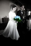 Chris and Kristen Wedding 09 20 14