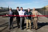 Sutter's Landing Solar Project