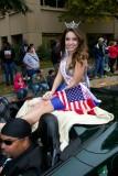Veterans Day Parade 11 11 14