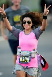 California International Marathon 12 07 14