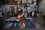 Sacramento Glass Art
