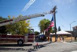 Veterans Village Grand Opening