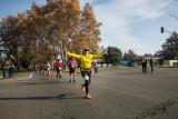 California International Marathon 12 4 16