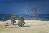Devils Tower with lighteningPS2.jpg
