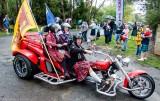 Highland  Trike Tours
