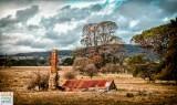 Australian country life