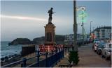 Portstewart Promenade