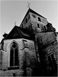 Sint-Katarina
