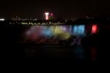 Niagara 2014