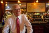Bartender - Gene & Georgetti's