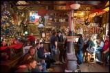 The Bar - Luckenbach, TX