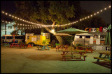 Crepes Mille - Austin