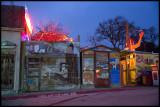 Taco X-Press - Austin