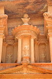 Petra revisited