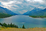01_Waterton Lakes National Park.jpg