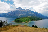 02_Waterton Lakes National Park.jpg