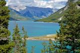13_Two Jack Lake.jpg