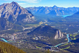 16_View from Sulphur Mountain.jpg