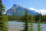 21_View from the Bow River Bridge.jpg