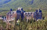 22_Fairmont Banff Springs Hotel.jpg