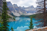 25_Moraine Lake.jpg