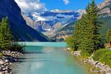26_Lake Louise.jpg