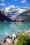 27_Lake Louise.jpg