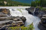 31_Athabasca Falls.jpg